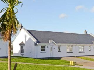 St Helens Bay - 3 Bed (Type B) : Roslare, Wexford, Rosslare