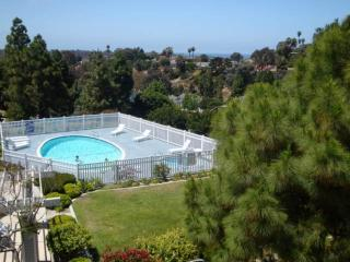 Ocean Views - 3499872 - 30, Oceanside
