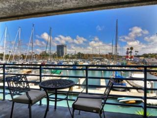 Marina Del Mar - Harbor View  212B, Oceanside