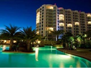 THE PALMS 21114, Destin