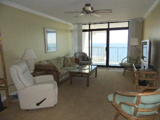 Sea Terrace 1102, Ocean City
