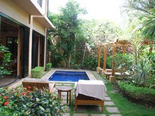 Casa Tiempo Celestial, Tamarindo