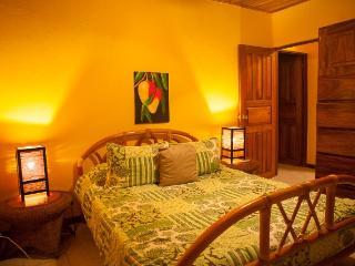 Villa Mariposa, #5, Tamarindo