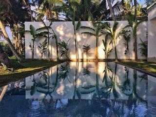 Woolamai Beach House, Thalpe, Sri Lanka, Talpe
