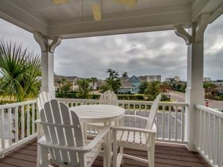 Luxury North Beach Plantation 2 BR 2 BA Townhome Sleeps 8. Madeira 707