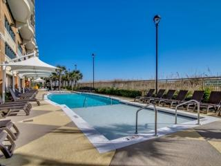 JUST UPDATED Mar Vista Grande RESORT Ocean View Luxury 3 BR 3 BA Condo. Sleeps