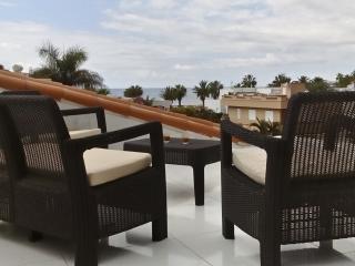 Casa Julia, en el mejor lugar de Tenerife Sur!, Playa de las Americas