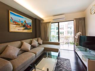 The Title Condo F301 by TropicLook, Rawai