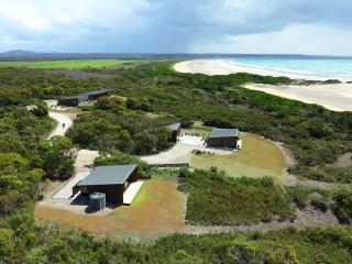 Rocky Cape Retreat, Boat Harbour
