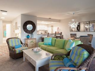 Mariner's Pointe - Beautiful 2 Bedroom Condo - Sanibel Island
