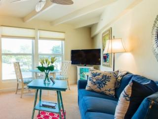 The Island Inn - Kimball Lodge Unit 264, Isla de Sanibel