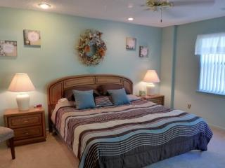 Pointe Royale Luxury Ground-Floor 2BDR Condo (61-2)