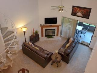 Totally Updated 4 King's Condo at Pointe Royale. ALL NEW EVERYTHING! New Beds, Furniture, Appliances, Branson