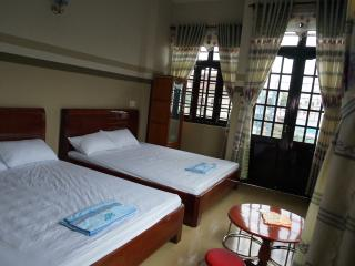 Vietnam holiday rental in Quang Ngai Province, Quang Ngai