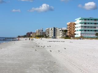 103 - Sandy Shores