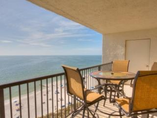 2-1207 - Ocean Sands, Madeira Beach