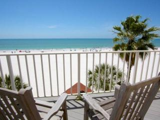 224 - Sunset Reef, Redington Shores