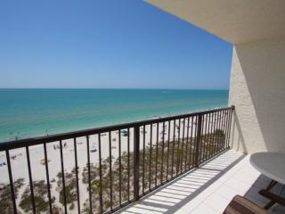 2-904 - Ocean Sands, Madeira Beach