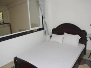 Vietnam holiday rental in Ho Chi Minh City, Ho Chi Minh City