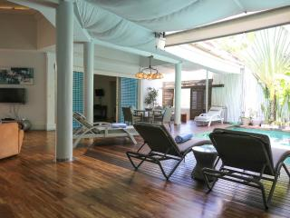 Spacious and luxurious Private villa