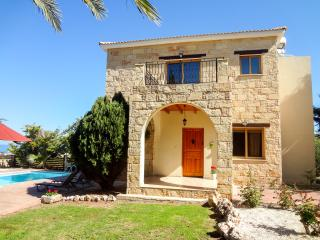 3BR Stunning Villa,private pool, privacy, wifi