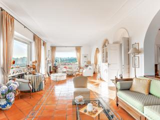Luxury Penthouse Ponte Milvio, Rome