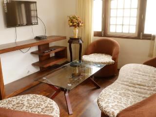 Suite Room Hotel PC Palace  Kargil