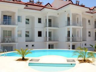 Olympia Apartment No2 Hisaronu, Oludeniz