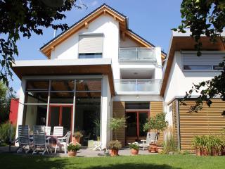 Premium-Ferienwohnung Nr. 2 -Familie Horster in Bensheim