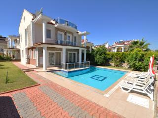 Villa Levissi 1, Fethiye