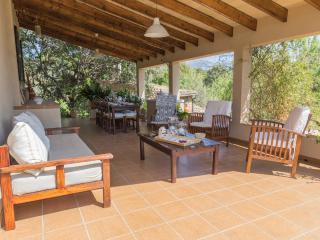 Amazing Villa Rental, Selva