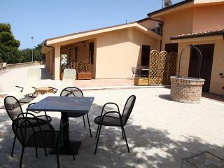 Residence Sea View Apartment 2, Cefalu