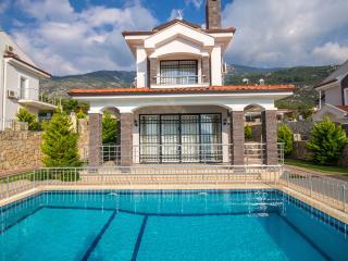 Arnna Villa 5, Fethiye