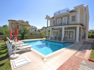 Villa Levissi 2, Fethiye