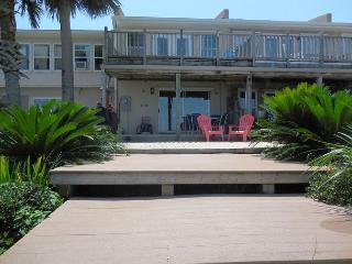 Spanish Landing #310, Pensacola Beach