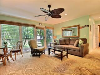 Great Lahaina Town Location - Aina Nalu Resort 2 bedroom / 1 bath