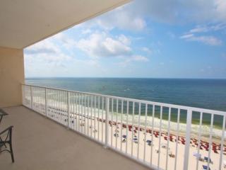 San Carlos 1408, Gulf Shores