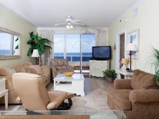 The Enclave 703, Orange Beach