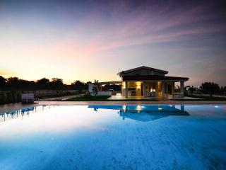 Villa Maria – prestigious villa with private pool