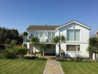 Luxury, Beautiful, First class, Superb sea views, New Romney