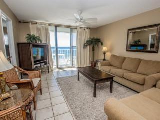 Summerchase 607, Orange Beach