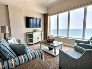 Regency Isle PH 1107, Orange Beach