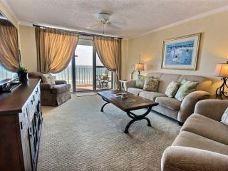 Summerchase 707, Orange Beach