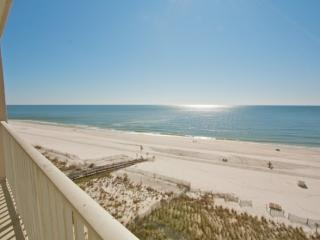 Four Winds 703, Orange Beach
