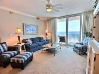 San Carlos 708, Gulf Shores