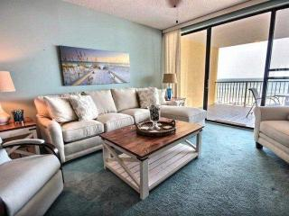 Summer House 503A, Orange Beach