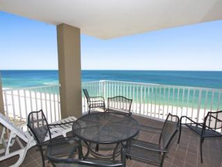 Romar Place 1002, Orange Beach