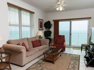 Crystal Shores 701, Gulf Shores