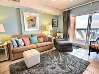 Royal Palms 606, Gulf Shores