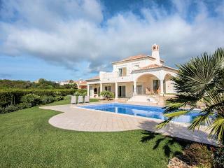 Villa Martinhal Praia, Sagres